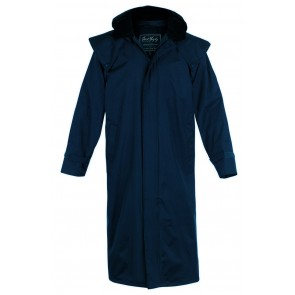 LAMBOURNE II Coat